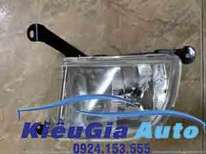 banphutungoto.vn-ĐÈN CẢN CHEVROLET LACETTI-96551094-4