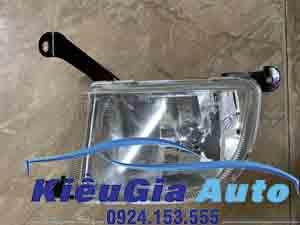 banphutungoto.vn-ĐÈN GẦM CHEVROLET LACETTI-96551094-3