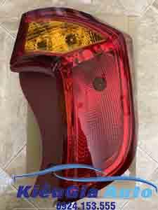 banphutungoto.vn-ĐÈN PHANH KIA MORNING-924021Y010-2