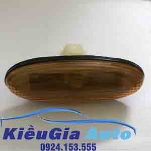 banphutungoto.vn-ĐÈN XI NHAN TAI XE MAZDA 626-2161402YTYC-1