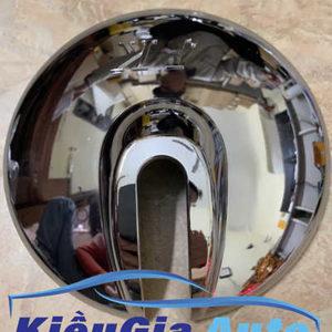 banphutungoto.vn-ỐP MẠ GƯƠNG CẦU KIA K250- KS25022013