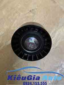 banphutungoto.vn-BI TỲ CAM CHEVROLET AVEO-25191263-5