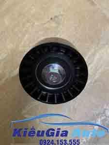 banphutungoto.vn-BI TỲ CAM DAEWOO LACETTI-25191263-3