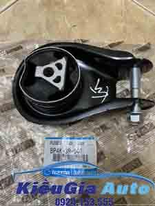 banphutungoto.vn-CHÂN MÁY SAU FORD FOCUS-3M516P082AF