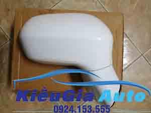 banphutungoto.vn-GƯƠNG CHIẾU HẬU HONDA CIVIC-76250SNLT11ZJ-1