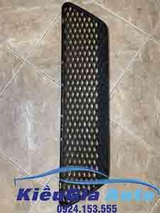 banphutungoto.vn-LƯỚI BA ĐỜ SỐC TRƯỚC FORD FOCUS-5M5117K975AA-1