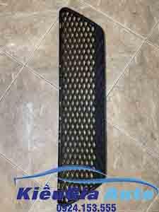 banphutungoto.vn-LƯỚI CẢN TRƯỚC FORD FOCUS-5M5117K975AA