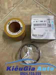 banphutungoto.vn-LỌC DẦU BMW 750i-11427566327-3
