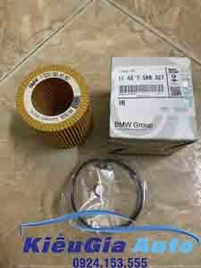 banphutungoto.vn-LỌC DẦU BMW X6-11427566327-6''