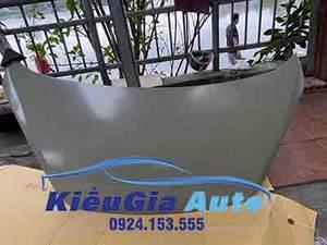 banphutungoto.vn-NẮP CAPO KIA MORNING-KG030420