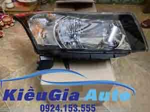 banphutungoto.vn-ĐÈN LÁI DAEWOO LACETTI SE-95137770-3