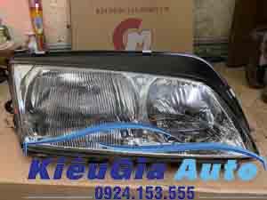 banphutungoto.vn-ĐÈN LÁI MAZDA 626-2161141R-1