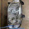 banphutungoto.vn-ĐÈN LÁI MERCEDES SPINTER-BSG60800005