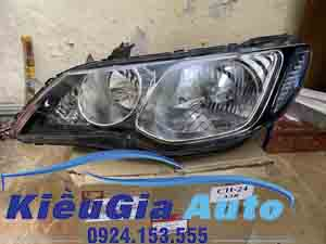banphutungoto.vn-ĐÈN PHA HONDA CIVIC 2.0-33151SNBT13