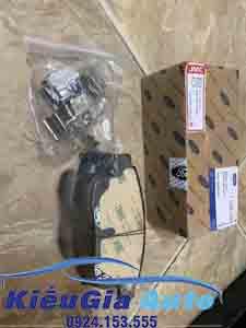 banphutungoto.vn-BỐ THẮNG TRƯỚC FORD TRANSIT-6C112M008AE-1