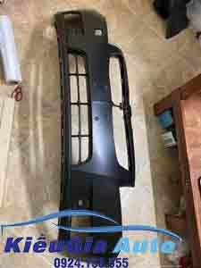 banphutungoto.vn-BA ĐỜ SỐC TRƯỚC CHEVROLET CRUZE-96981088-1