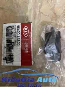 banphutungoto.vn-CẢM BIẾN CÔNG TƠ MÉT HYUNDAI STAREX-964204A600-3