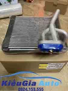 banphutungoto.vn-DÀN LẠNH CHEVROLET SPARK-9700016900-1