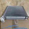 banphutungoto.vn-DÀN LẠNH NISSAN TIIDA- 9700001000-3