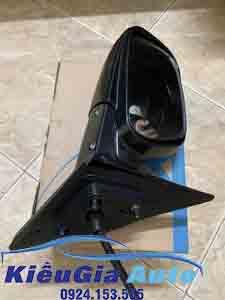 banphutungoto.vn-GƯƠNG CHIẾU HẬU TOYOTA CAMRY 2003-YT8030EB-1