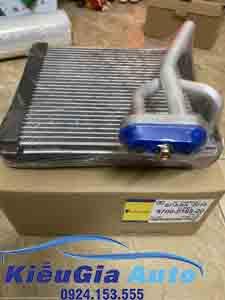 banphutungoto.vn-GIÀN LẠNH CHEVROLET SPARK-9700016900