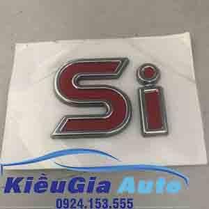 banphutungoto.vn-LÔ GÔ CHỮ NỔI SI XE KIA MORNING-KS18071915
