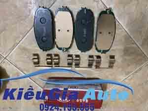 banphutungoto.vn-MÁ PHANH TRƯỚC KIA CARNIVAL-581014DC00