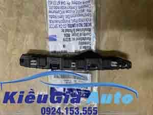 banphutungoto.vn-NẸP CÀI CẢN TRƯỚC HYUNDAI I10 GRAND-86514B4500-1