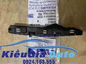 banphutungoto.vn-TAI CÀI CẢN TRƯỚC HYUNDAI I10 GRAND-86514B4500