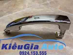 banphutungoto.vn-TAY MỞ CỬA NGOÀI CHEVROLET AVEO-96468266-4