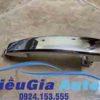 banphutungoto.vn-TAY MỞ CỬA NGOÀI CHEVROLET CAPTIVA- 96468266-1