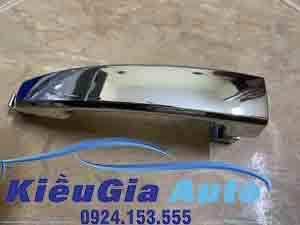 banphutungoto.vn-TAY MỞ CỬA NGOÀI DAEWOO GENTRA-96468266