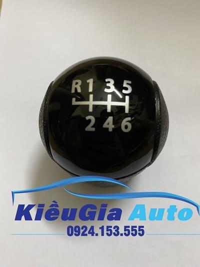 Banphutungoto.vn - QUẢ ĐẤM ĐI SỐ FORD TRANSIT - 6C117A543AC-1