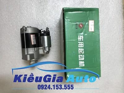 Banphutungoto.vn - CỦ ĐỀ CHERY QQ - KG301020