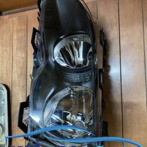 Banphutungoto.vn - ĐÈN PHA BMW 318i - 200322012