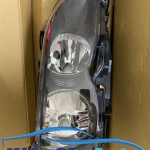Banphutungoto.vn - ĐÈN PHA BMW 325i - 200322012-2