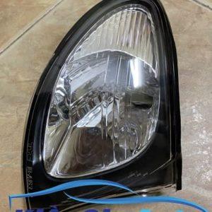 Banphutungoto.vn - ĐÈN XI NHAN BMW 318i - 180163152