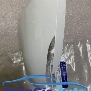 Banphutungoto.vn - GÁO GƯƠNG CHIẾU HẬU HYUNDAI ACCENT 2018 - 87626H6000-1