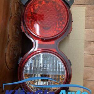 Banphutungoto.vn - ĐÈN HẬU KIA BONGO 3 - 924024E100-1