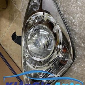 Banphutungoto.vn - ĐÈN PHA HYUNDAI STAREX - 921014H010