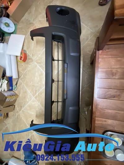 Banphutungoto.vn - BA ĐỜ SỐC TRƯỚC ISUZU DMAX - IS20424A-1