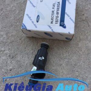 Banphutungoto.vn - BÉC PHUN MAZDA 6 - 1S7G-9F593GA-5